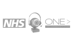 Client - NHS One