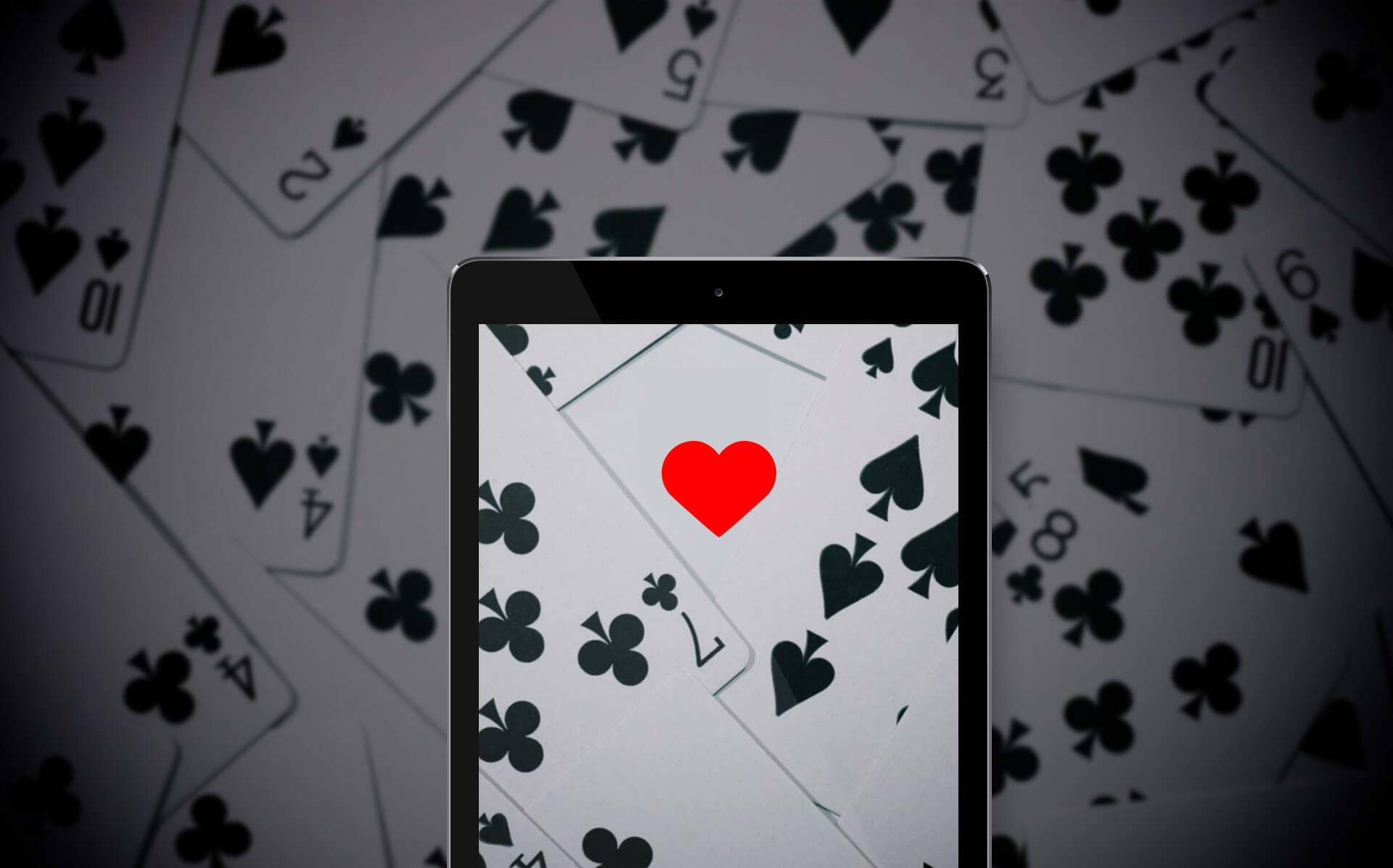 iGaming Industry Partners