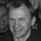 Ian Sims - Net Trekker