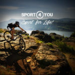 Web Design - Branding - Sport4You.ro