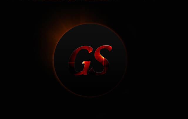 Branding - Web Design - Project G