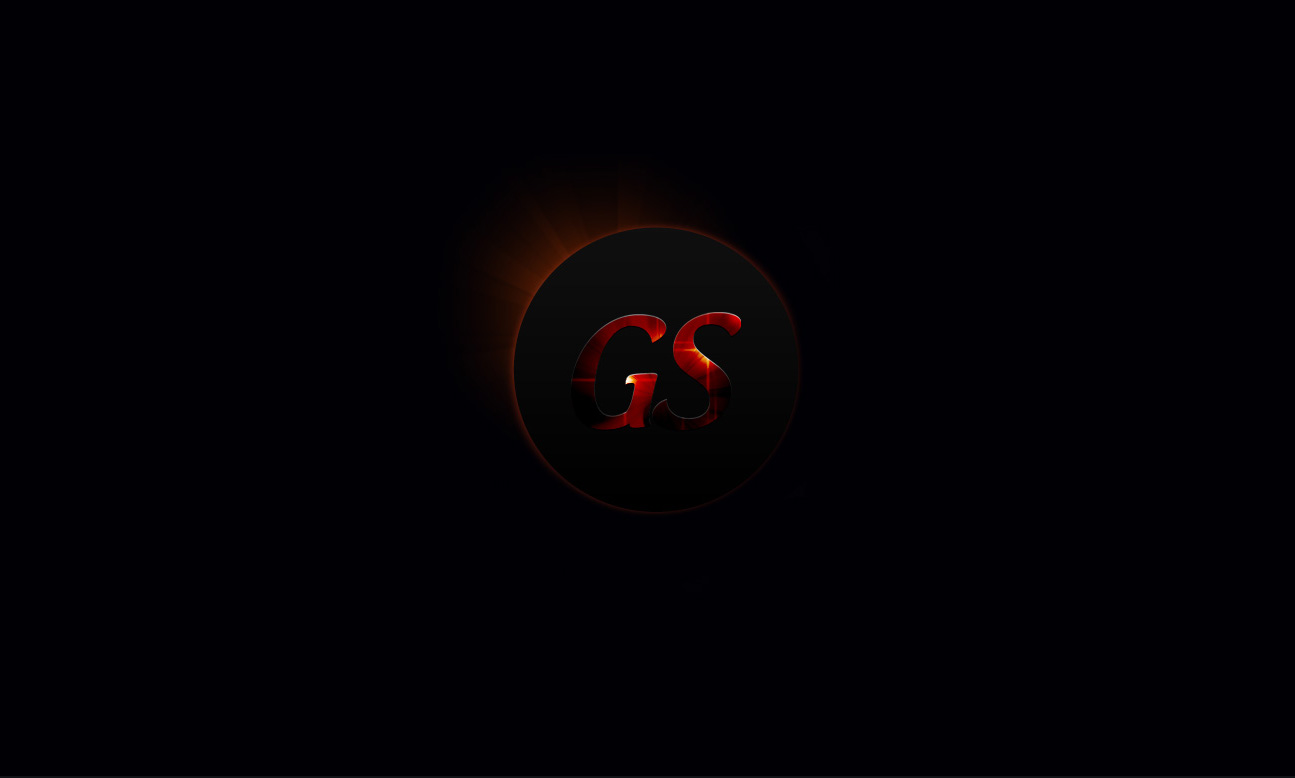 Rebranding - gamingslots.com
